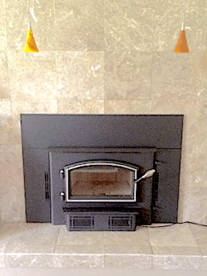 fireplace-inspection-north-plains